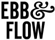 EBB&FLOW_Logo_Web_110x80