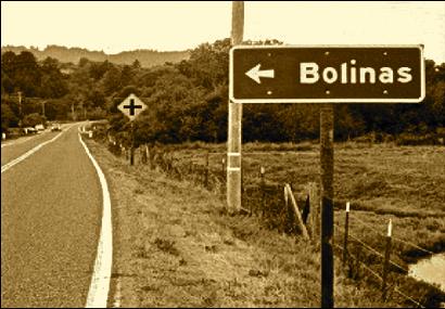 Bolinas 2