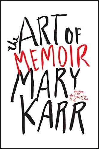 art-of-memoir-karr
