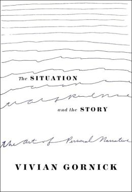 situation-and-the-story
